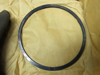 Picture of Claas 0002160160 2160160 216016.0 Set Ring