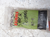 Picture of 10 Claas 0009843091 9843091 984309.1 Plastic Bushings