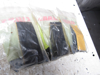 Picture of 3 Claas 0009847072 9847072 984707.2 Sealing Wedges