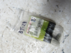 Picture of Claas 0001443080 1443080 144308.0 Bolt Plate
