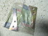 Picture of 2 Claas 0013244351 13244351 1324435.1 Plates