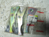Picture of 3 Claas 0013244361 13244361 1324436.1 Plates