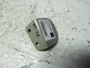 Picture of Claas 0001443340 1443340 144334.0 RH Right Holder Bracket