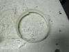 Picture of Claas 0000678380 678380 67838.0 Ring