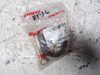 Picture of Claas 0007686280 7686280 768628.0 Clamp & Bolt
