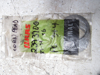 Picture of 6 Claas 0002393700 2393700 239370.0 Shims