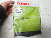 Picture of Claas 0001819511 1819511 181951.1 Tube Pipe