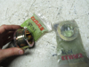 Picture of Claas 0009576030 9576030 957603.0 Profile Ring Bushing
