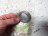 Picture of 9 Claas 0002344080 2344080 234408.0 Shims