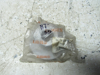 Picture of Claas 0013104000 13104000 1310400.0 Disc Coupling