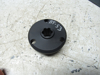 Picture of Claas 0004970411 4970411 497041.1 Disc Coupling