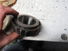 Picture of Claas 0002156990 2156990 215699.0 Tapered Roller Bearing & Race Timken x33212 y33212