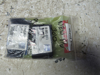 Picture of 2 Claas 0009054910 9054910 905491.0 Chain Tensioners