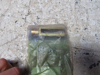 Picture of Claas 0006321270 6321270 632127.0 Fork
