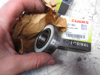 Picture of Claas 0002111560 2111560 211156.0 Grooved Ball Bearing