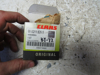 Picture of Claas 0002118260 2118260 211826.0 Inner Ring Bushing