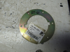 Picture of Claas 0009843761 9843761 984376.1 Ring Plate