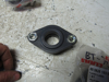 Picture of Claas 0008261650 8261650 826165.0 Bearing Flange
