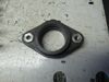 Picture of Claas 0009718941 9718941 971894.1 Bearing Flange