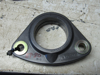 Picture of Claas 0013124633 13124633 1312463.3 Bearing Flange
