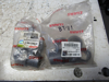 Picture of 10 Claas 0009034480 9034480 903448.0 Bushings