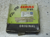 Picture of Claas 0008261190 8261190 826119.0 Bearing Housing Shell 191.737.0