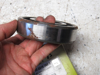 Picture of Claas 0002193680 2193680 219368.0 Ball Bearing