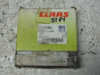 Picture of Claas 0002435350 2435350 243535.0 Roller Bearing