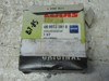 Picture of Claas 0009335910 9335910 933591.0 U-Joint Bearing Cross Set