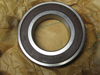 Picture of Claas 0002392570 2392570 239257.0 Ball Bearing