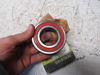 Picture of Claas 0002385040 2385040 238504.0 Ball Bearing