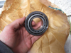 Picture of Claas 0002359880 2359880 235988.0 Tapered Roller Bearing