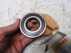 Picture of Claas 0002358690 2358690 235869.0 Ball Bearing