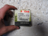 Picture of Claas 0002358960 2358960 235896.0 Ball Bearing