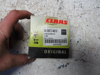 Picture of Claas 0009724650 9724650 972465.0 U-Joint Bearing Cross