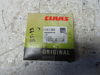 Picture of Claas 0009333340 9333340 933334.0 U-Joint Bearing Cross