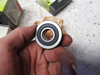 Picture of Claas 0002199501 2199501 219950.1 Caster Bearing