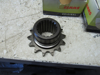 Picture of Claas 0009844960 9844960 984496.0 Sprocket Gear