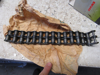 Picture of Claas 0002125771 2125771 212577.1 Roller Chain