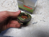 Picture of Claas 0009805071 9805071 980507.1 Seal Ring