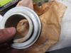 Picture of Claas 0002127180 2127180 212718.0 Lock Collar Bearing