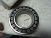 Picture of Claas 0002142040 2142040 214204.0 Spherical Roller Bearing