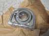 Picture of Claas 0002135750 2135750 213575.0 Flange Bearing