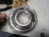 Picture of Claas 0002431491 2431491 243149.1 Bearing