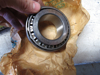 Picture of Claas 0002393690 2393690 239369.0 Tapered Roller Bearing
