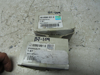 Picture of 2 Claas 0000909910 909910 90991.0 Bearing Adapter Sleeves