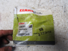 Picture of Claas 0008335070 8335070 833507.0 U-Joint Bearing Cross
