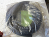 Picture of Claas 0001365171 1365171 136517.1 Weather Strip Seal