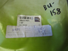 Picture of Claas 0001365050 1365050 136505.0 Weather Strip Seal Draftex Profile