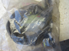 Picture of Claas 0004840840 4840840 484084.0 Wire Harness